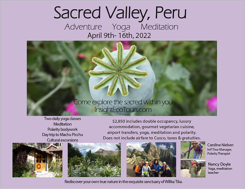 Sacred Valley 2019 (2)10241024_1.jpg
