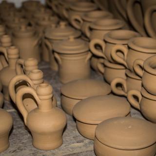 Bowls in clay.jpg