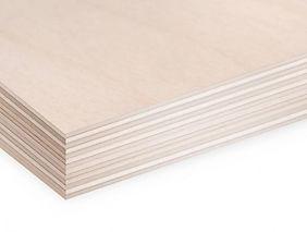 interior birch plywood.jpg