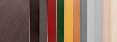 color plywood film fased 120.jpg