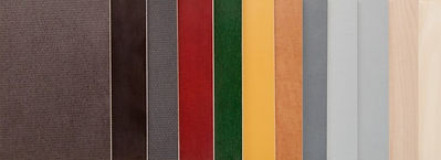 color plywood film fased 120.jpg