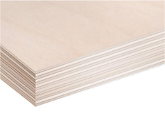 interior plywood.png