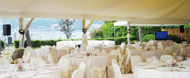 Celebrante Matrimonio Simbolico Varese : Weddingparty deejay per il tuo matrimonio a varese milano como