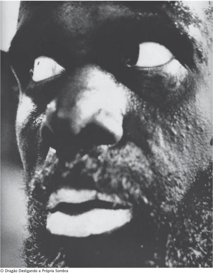 Arthur Omar - A Expressão