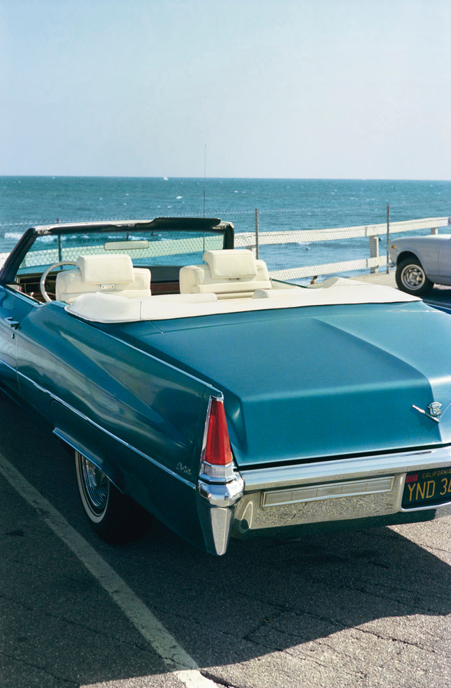 William_Eggleston_13.jpg