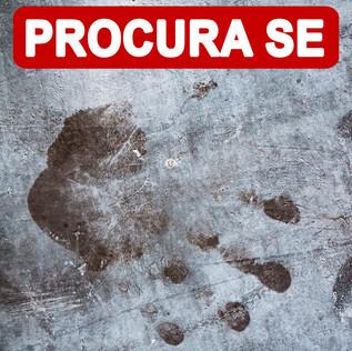 PROCURA SE