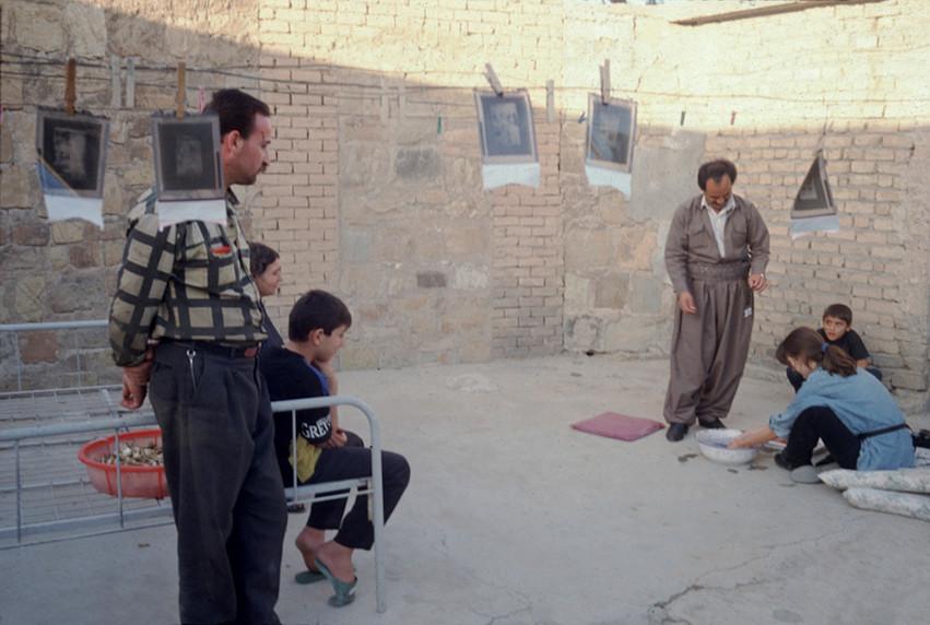 KURD_drying_750p