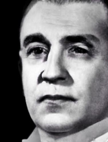 Juscelino Vargas