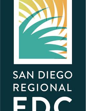 Coronavirus and San Diego's economy