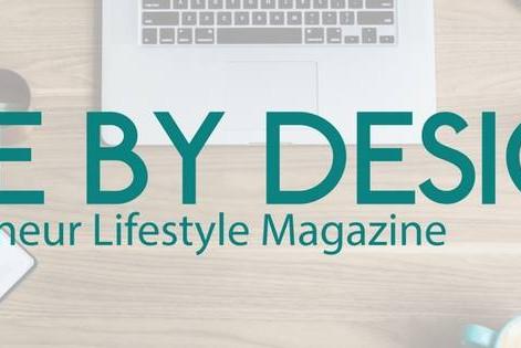 Life by Design Magazine Announces FilAmChamber Purchasing Rewards Program