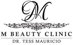 M Beauty by dr. tess
