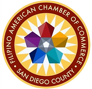 Filipino American Chamber of Commerce of San Diego County