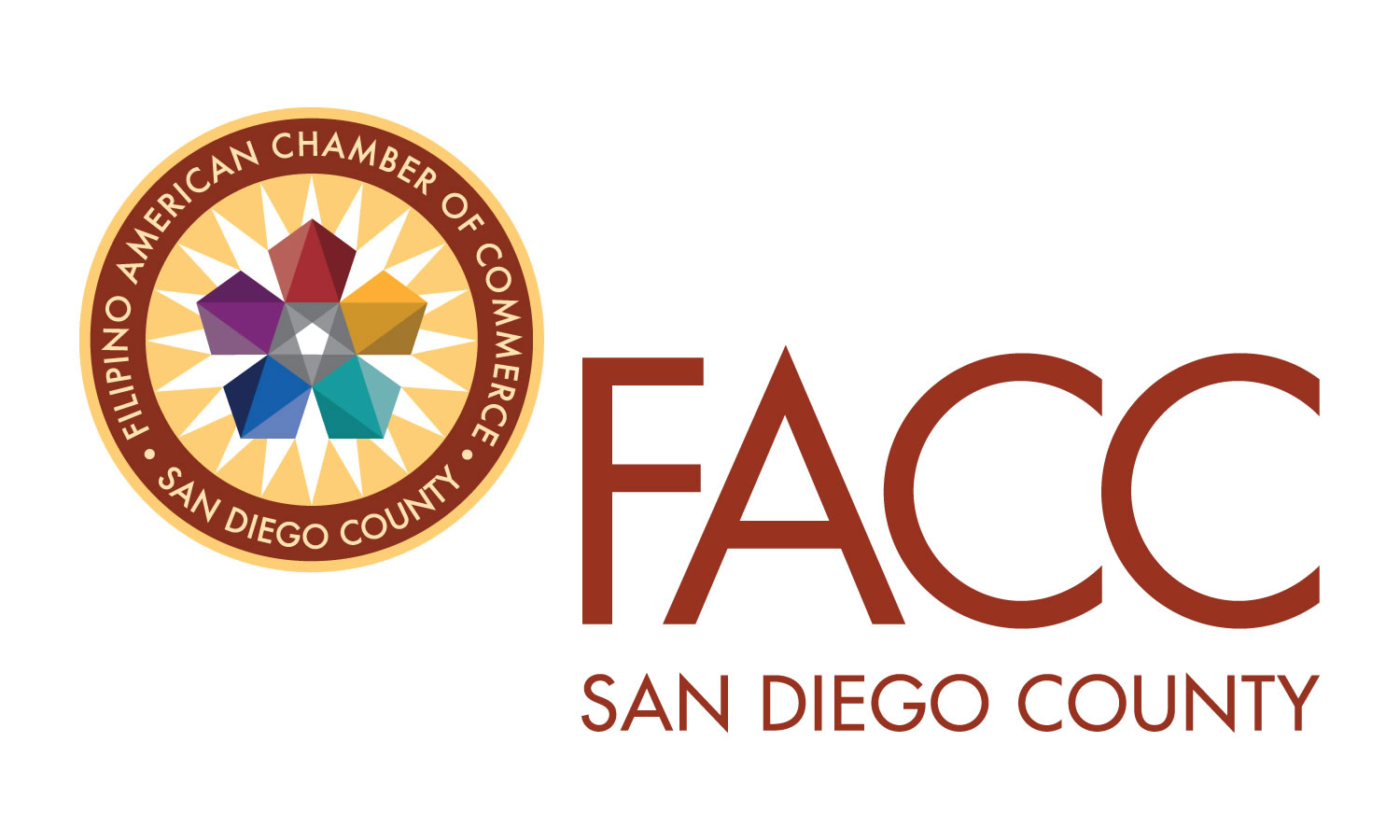 FACC_Logo_FINAL_Color_5