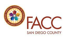 FACC_Logo_FINAL_Color_5