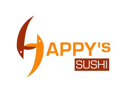 Happy Sushi | HS Catering