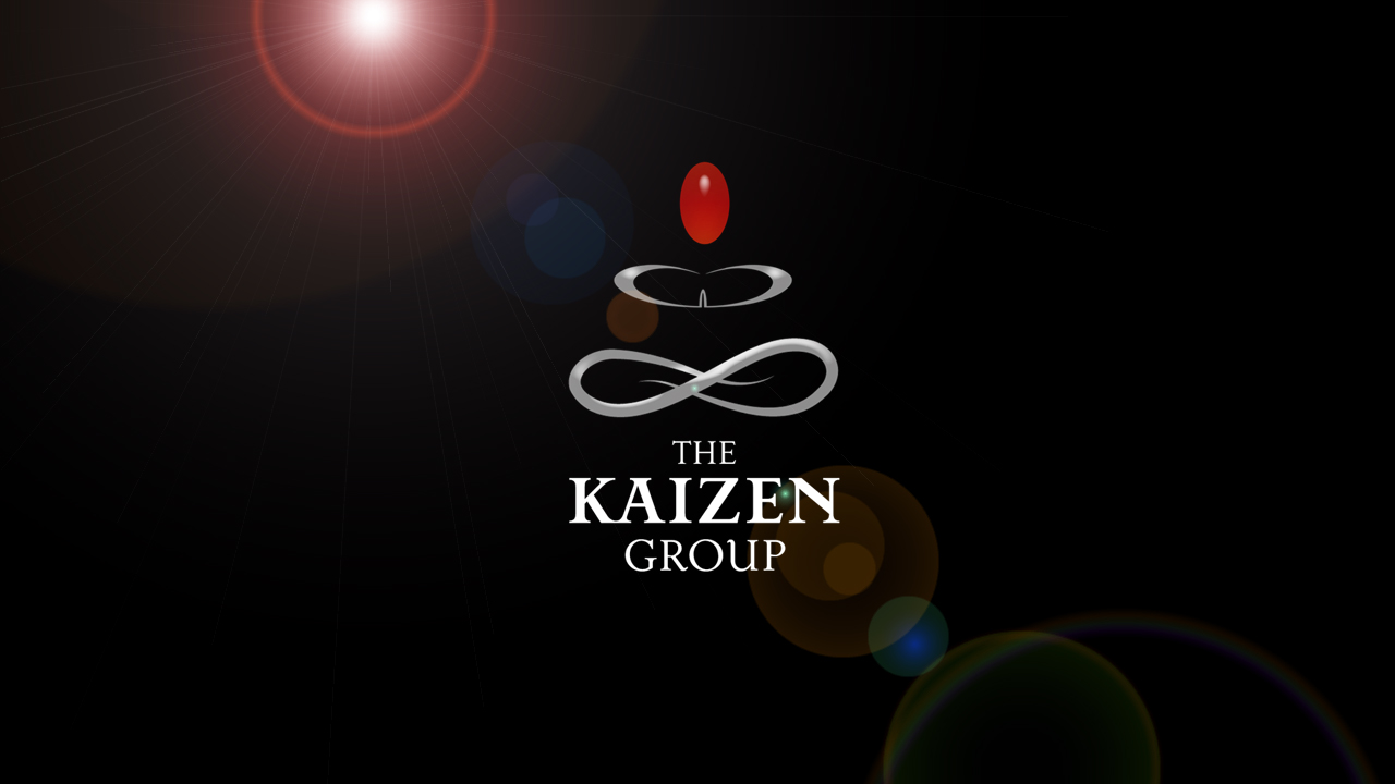 The Kaizen Group