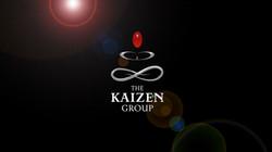 The Kaizen Group