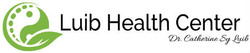Luib Health Center