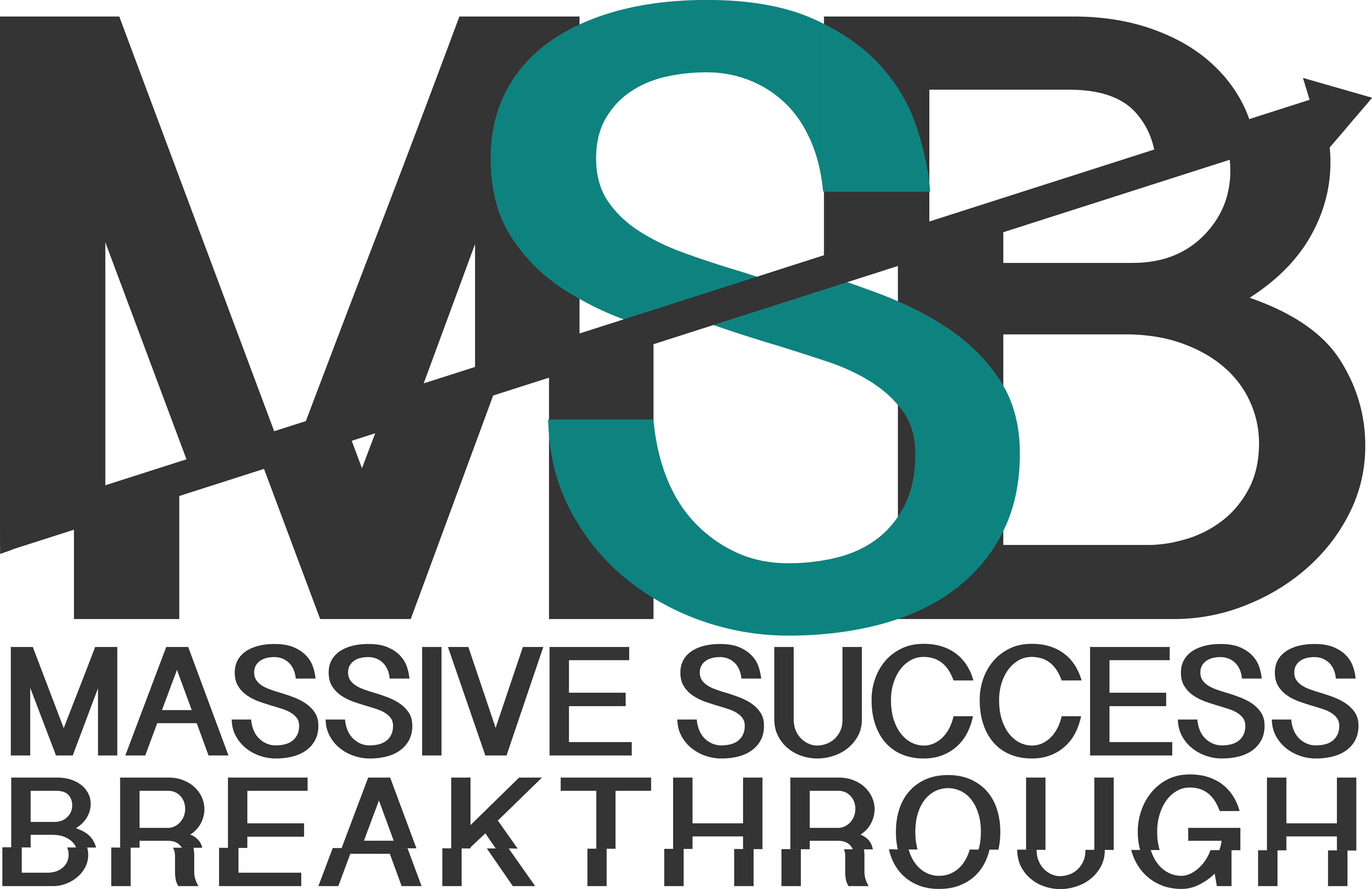 MSB-logo-Vertical-Trans