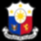 Republika ng Pilipinas Logo