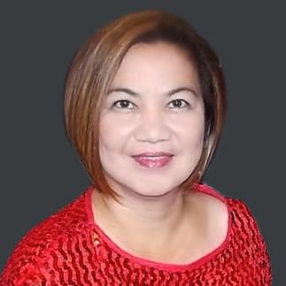 Susan Delos Santos