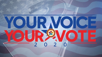 Your Vote Your Voice - FilAmChamber Proposition Survey