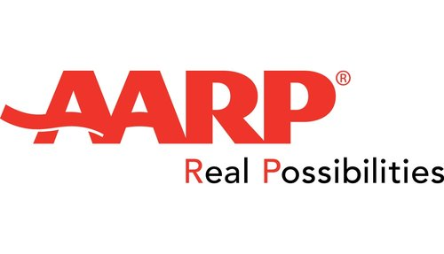 AARP California