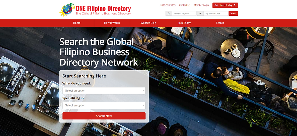 ONE_Filipino_Directory.png