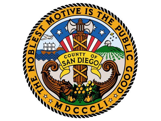 Image-San-Diego-County-seal-19110443_12514_ver1.0_640_480