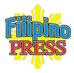 The Filipino Press