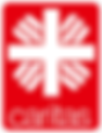 920px-Caritas_logo.svg.png