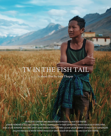 TV in the Fish Tail_Poster.jpg