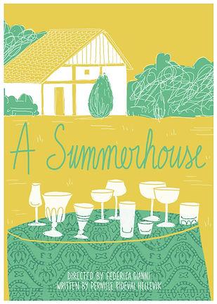 A Summerhouse.jpg