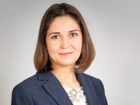 INTERVIEW: JELENA STIRNA - CEO OF MOGOTEL GROUP LATVIA