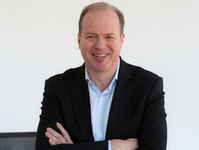 PAUL K. WOTTON, CEO OBSIDIAN THERAPEUTICS - INTERVIEW WITH WBM TOP 100 INNOVATION CEO