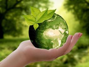 CSR LEADER AND WORLD BIZ MAGAZINE PRESENT THE 2020 CSR LEADER 100