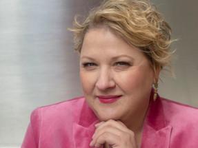 CORPORATE LEADERSHIP EXPERT LISA REHUREK: SEVEN TIPS TO OVERCOME EXCUSES