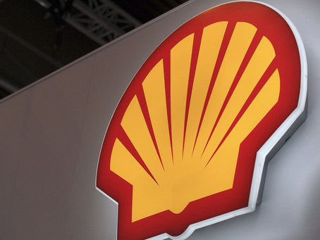 SHELL INNOVATIVELY  USES PLASTIC WASTE TO PRODUCE CHEMICALS