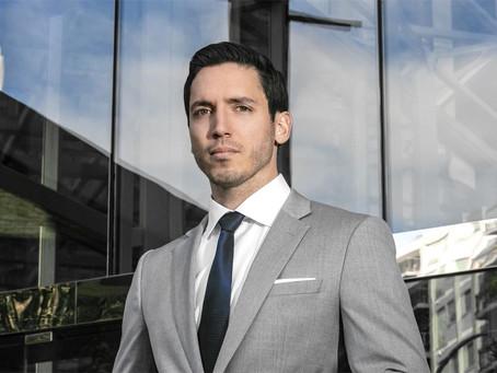 HAMZA DEYAF, CEO OF FENIEX INDUSTRIES, INVESTS $10 MILLION WITH TEXAS MANUFACTURERS