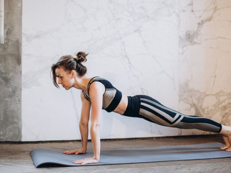 UNIIGYM COMBINES AI AND CLOUD ALGORITHMS TO CHANGE VIRTUAL FITNESS APPS