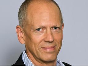 SIMON YENCKEN, CEO OF FANPLAYR - INTERVIEW WITH WBM TOP 100 INNOVATION CEO