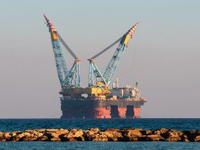 PULLING OUT OF AFRICAN OIL AND GAS IS  BAD NEWS FOR ALL INVOLVED