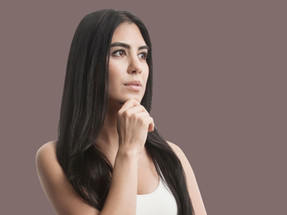 SHAHRZAD RAFATI AND OTHER FEMALE CEO'S ARE TAKING BUSINESS TO NEW HEIGHTS