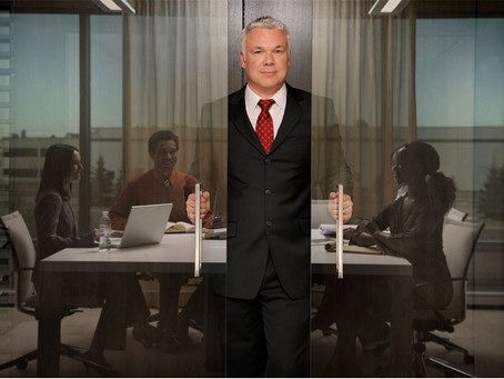 CEO CONFIDENCE HITS ALL-TIME HIGH - THE CONFERENCE BOARD