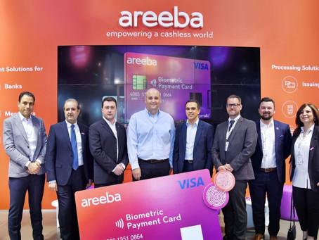 INTERVIEW: MAHER MIKATI - CEO OF AREEBA SAL.
