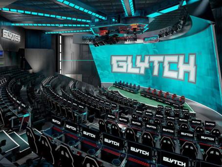 MICHAEL WILLIAMS CEO OF GLYTCH - ESPORTS INDUSTRY INSIGHT