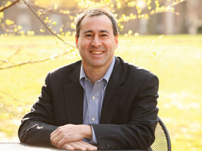STEVE EHRLICH, CEO OF VOYAGER DIGITAL - INTERVIEW WITH WBM TOP 100 INNOVATION CEO