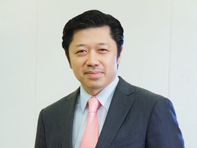 COVID  INNOVATION - S. CHEARAVANONT. CEO OF CP GROUP