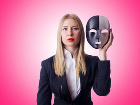 IMPOSTER SYNDROME AFFECTS 65% OF PROFESSIONALS