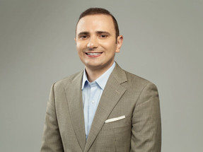 VLADIMER BOTSVADZE -  INTERVIEW WITH A WORLD-RENOWNED THOUGHT LEADER